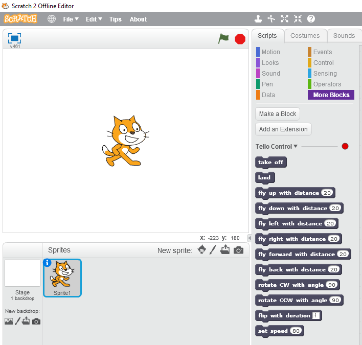 _images/04-scratch-ide-extension.png